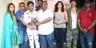 भोजपुरी फिल्म अंतिम न्याय का मुंबई में हुआ भव्य मुहूर्त, जानिए कौन है मुख्य भूमिका में