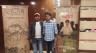 भोजपुरी एक्टर अजय यादव इन फिल्मों में जल्द आएंगे नज़र