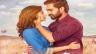 Film ROM Com released in cinemas, know full details