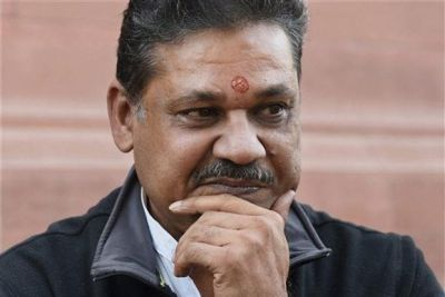 Kirti Azad's film released in theaters, read full report