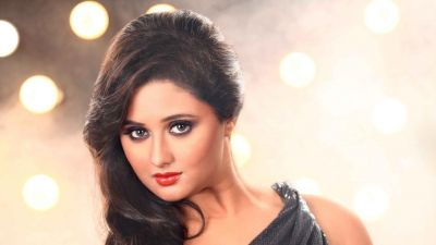 Bigg Boss 13: Big shock to Rashmi Desai's fans, once again involved in this process