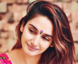 Drug Case: Actor Ragini Dwivedi detained by Central Crime Branch