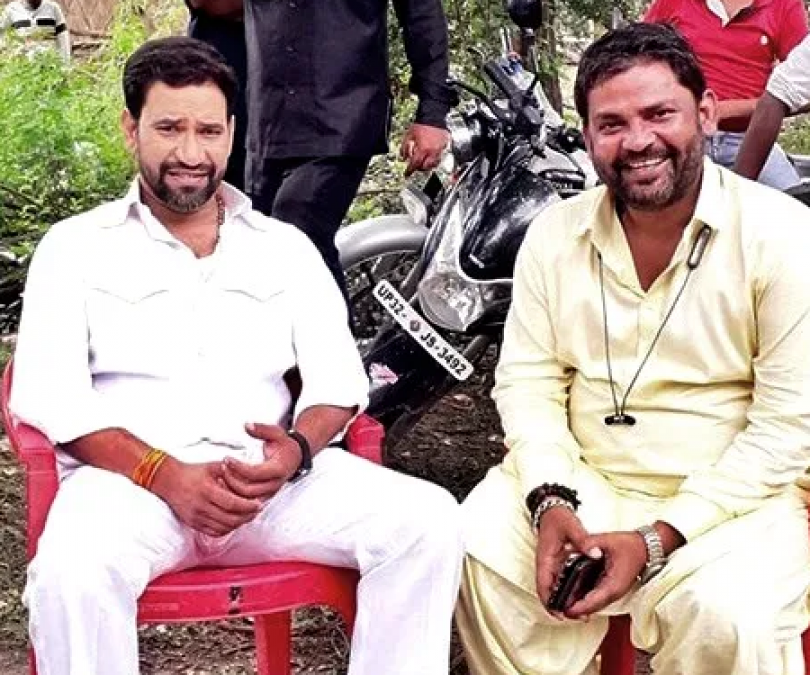 This upcoming biopic of 'Nirhua' will be a Bhojpuri film