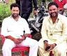 'निरहुआ' की ये होगी अपकमिंग बायोपिक भोजपुरी फिल्म