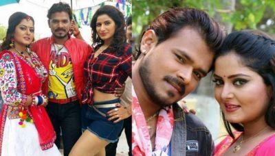 'मवाली' बन दर्शकों के दिलों में अब तक राज कर रहा है 'मुन्ना'