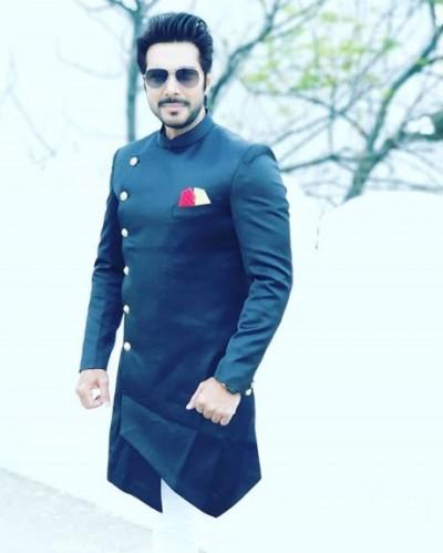 Sameer Onkar missing the set of 'Yeh Rishta Kya Kehlata Hai'