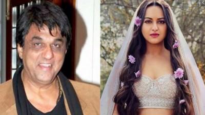 Bhishma of TV industry trolled Sonakshi Sinha