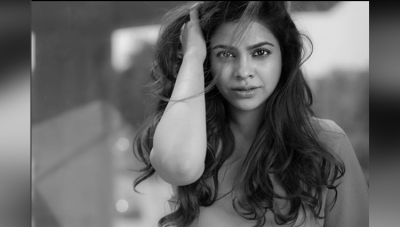 कपिल शर्मा की गर्लफ्रेंड ने शेयर की अपनी खूबसूरत तस्वीरें