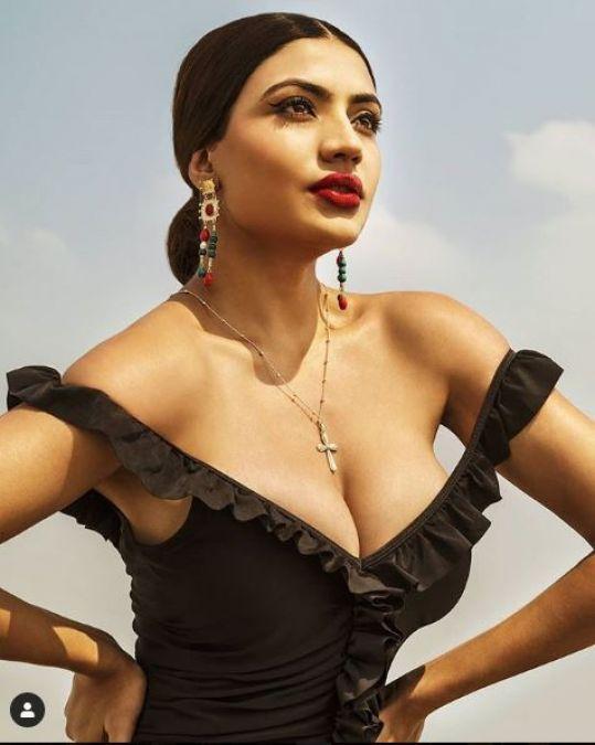 टीवी पर डेब्यू के लिए तैयार है 'इंडियाज नेक्स टॉप मॉडल 4' की विनर