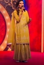Sapna Chaudhary killed dance moves had stolen the hearts before lockdown