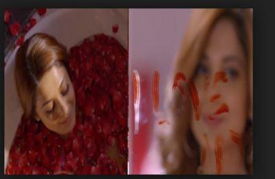 इस दिन टीवी पर ऑन-एयर होगा जेनिफर विंगेट का शो बेहद  2