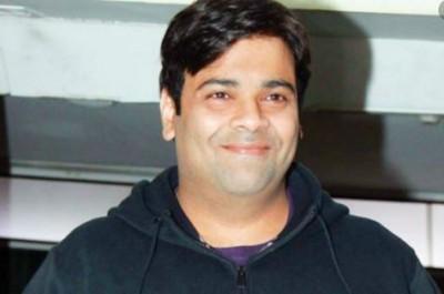 Comedian Kiku Sharda misses working with Sunil Grover
