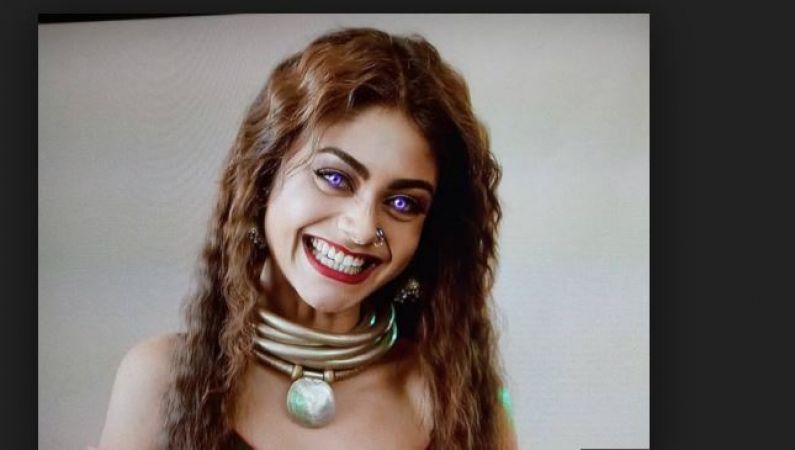 श्रीजिता डे के बाद नजर में होगी इस हॉट एक्ट्रेस की एंट्री, लगेगा तड़का