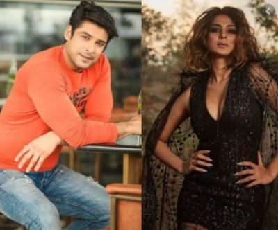 Siddharth Shukla's fans want to see his pair with this actress except Shehnaaz