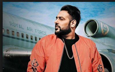On Kapil's show, rapper Badshah opened up a big secret, saying,