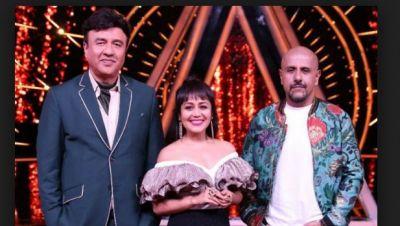 Indian Idol 11 to start Soon, this Singer to replace Neha Kakkar!