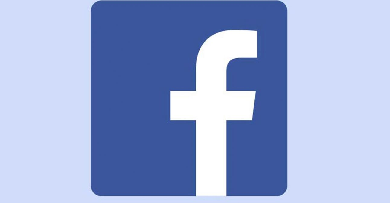 Facebook: Digital Payment Service Can Be Tested In India