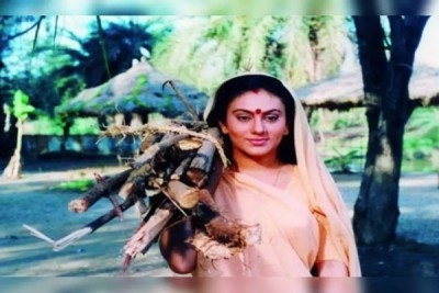 Sita of Ramayana gets emotional over Ram temple Bhoomi Pujan