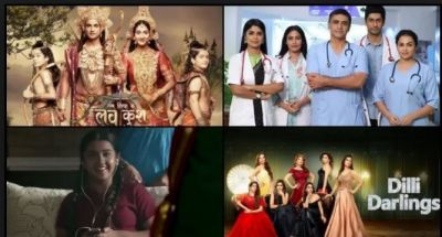 These 4 shows to go on-air on TV in August; know more!