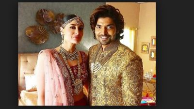 Now Gurmeet Choudhary is preparing to take home and do business in Kashmir