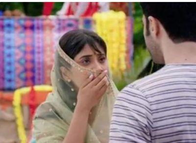 Yeh Rishta Kya Kehlata Hai: Aditya will tell Karthik the truth of Naira's existence but...!