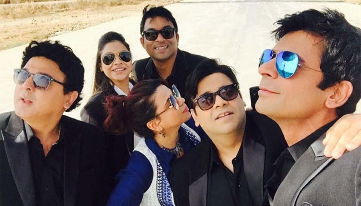 The Kapil Sharma Show : इस लोकप्रिय एक्टर पर धोखाधड़ी का लगा आरोप, केस दर्ज
