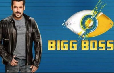 Big Boss 13 Will see These Celebrities in the house!