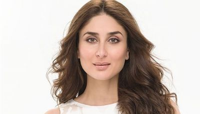 'Dance India Dance': Kareena Kapoor's Stylish Look came in, These Stars were also seen