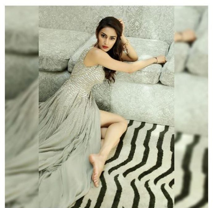 Kasautii's Prerna showed her amazing style in her New photoshoot!