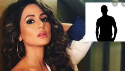 This actor will be seen as Hina Khan's Obsessive Lover in Vikram Bhatt's film 'Hacked'