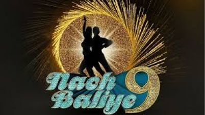 Now, this pair of 'Nach Baliye9' will be seen in 'Dabang 3'!