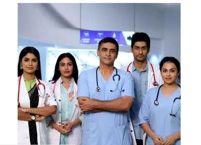 Sanjivani 2 producer Siddharth opens up about the show experience