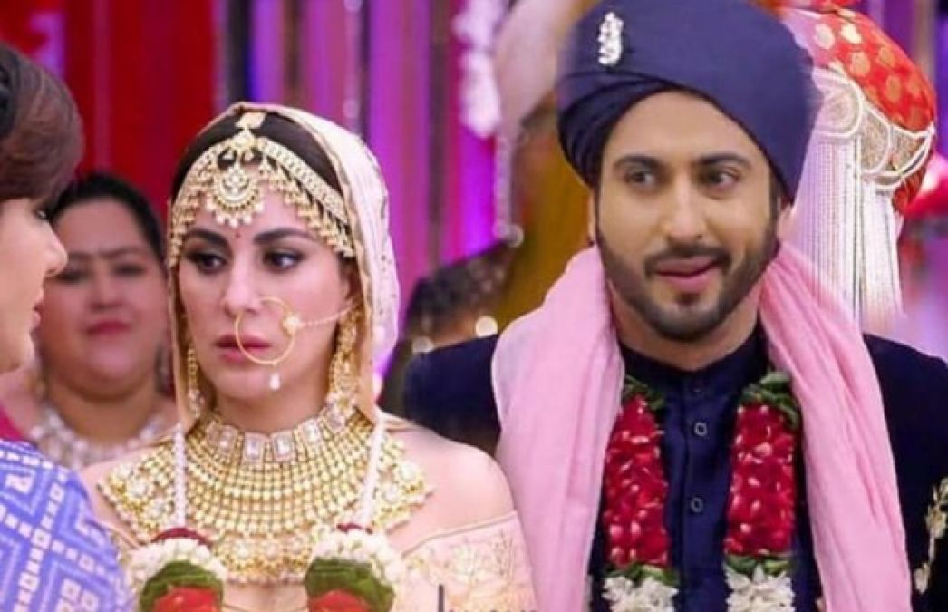 Image result for kundli bhagya