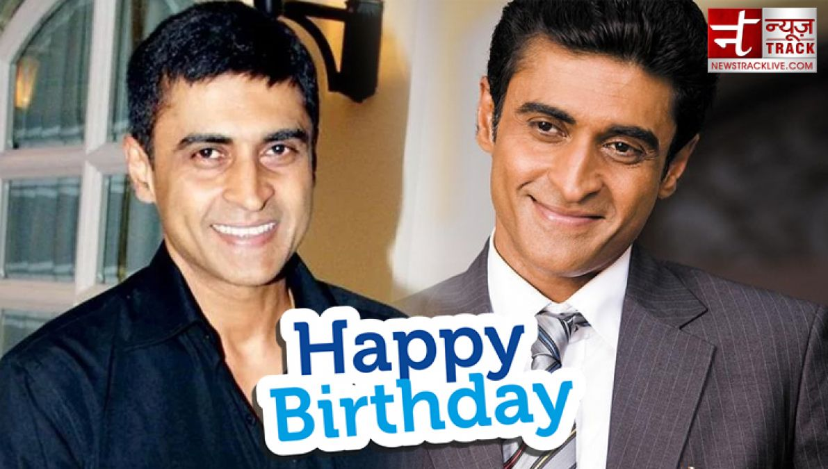 Birthday Special: From the role of Villain to 'Sanskaari Bhaiya', Mohnish has ruled the hearts!