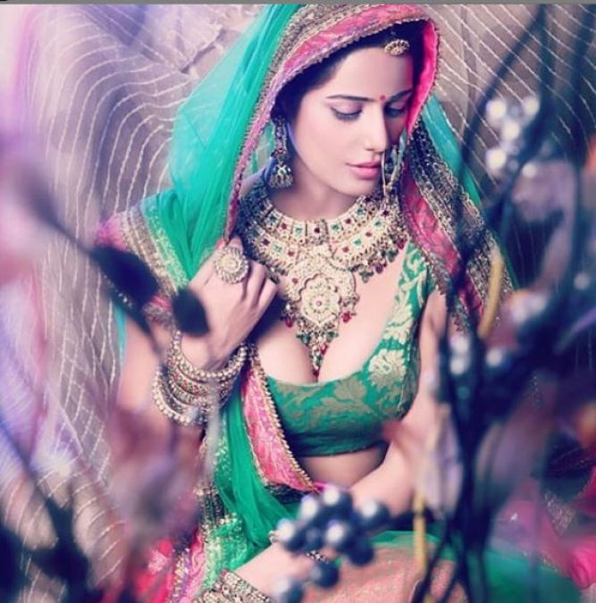 Image result for poonam-pandey-shares-her-boyfriend-photo-on-instagram-hot-and-bold-poonam
