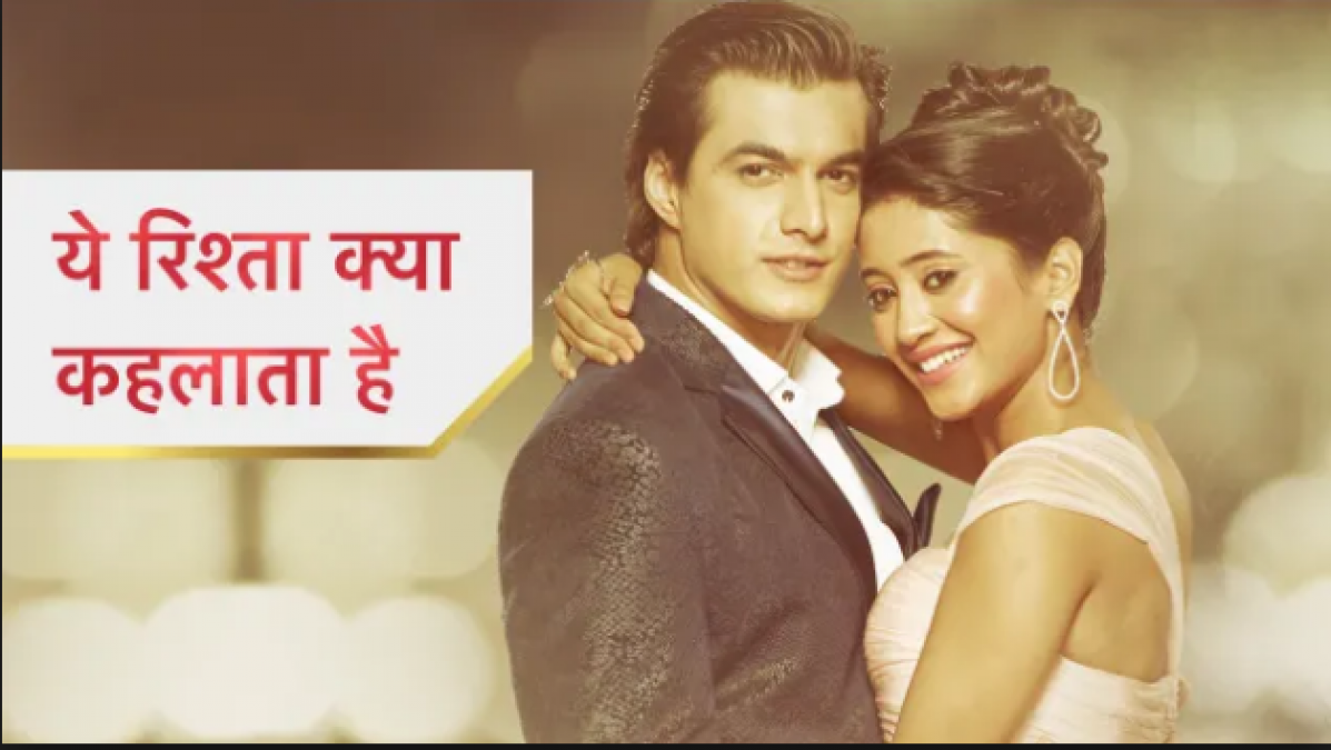 After meeting Naira, Karthik to marry Vedika; will Naira be able to stop it?