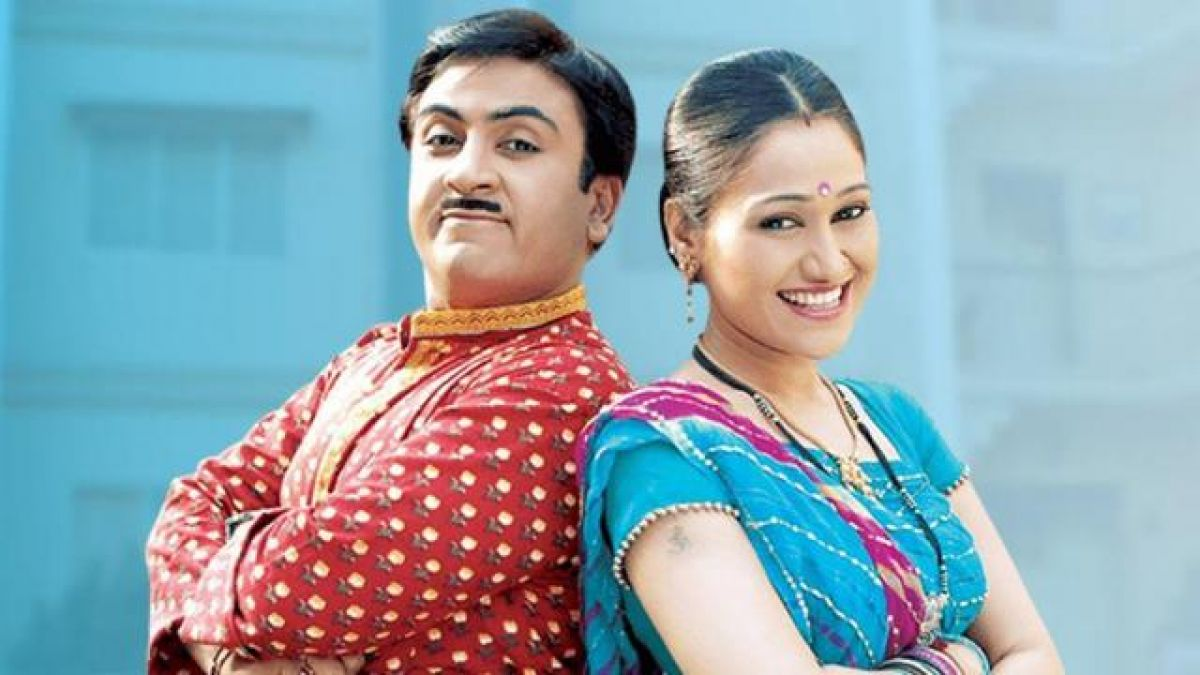 Tarak Mehta ka ooltah chashmah: Is Dayaban to return in show, read what Jetha Lal reveals