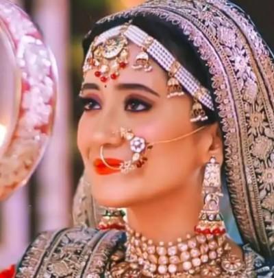 Yeh Rishta Kya Kehlata Hai: Goenka family will get big shock during Teej celebrations