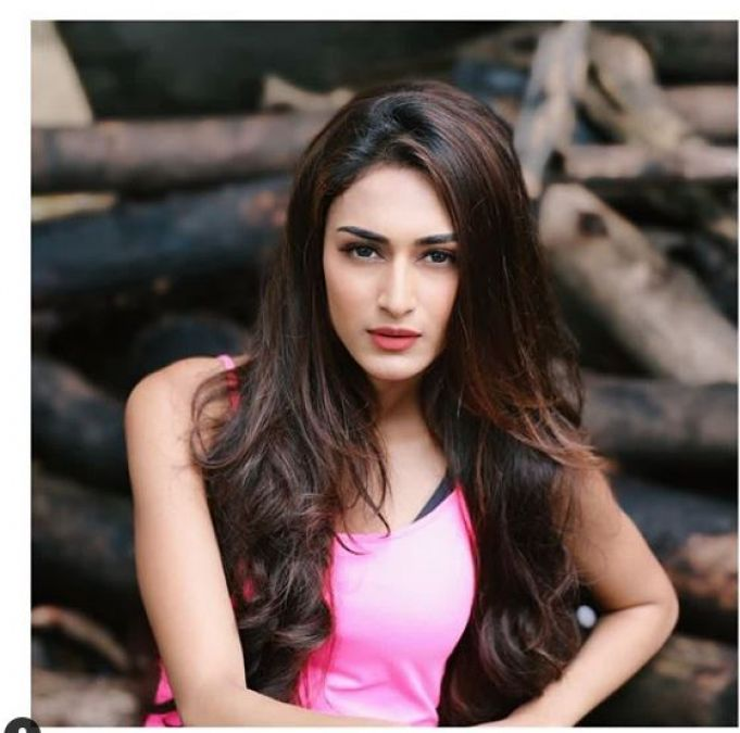 Fans are saying Kasautii's Prerna is even better than Hina, see the pictures!