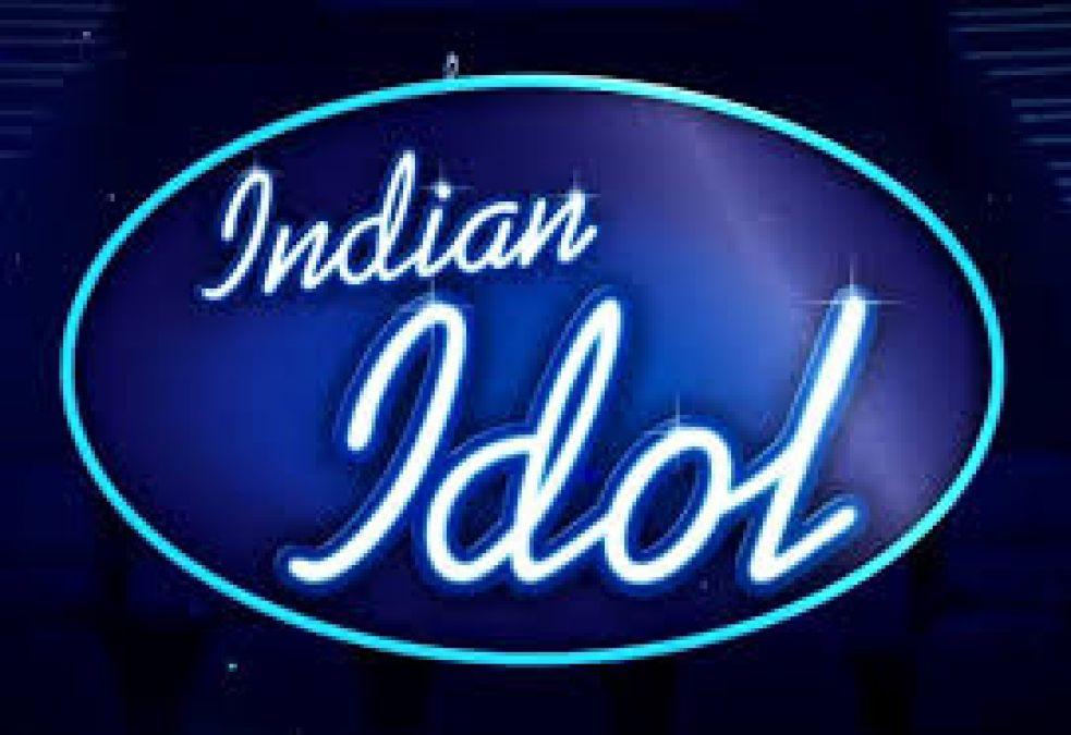 ये युवा सिंगर Indian Idol 11 को करने वाला है होस्ट, आपको जानकर होगी हैरान