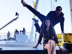 Threats in Khatron Ke Khiladi 10 increase, Contestants Get more Money!