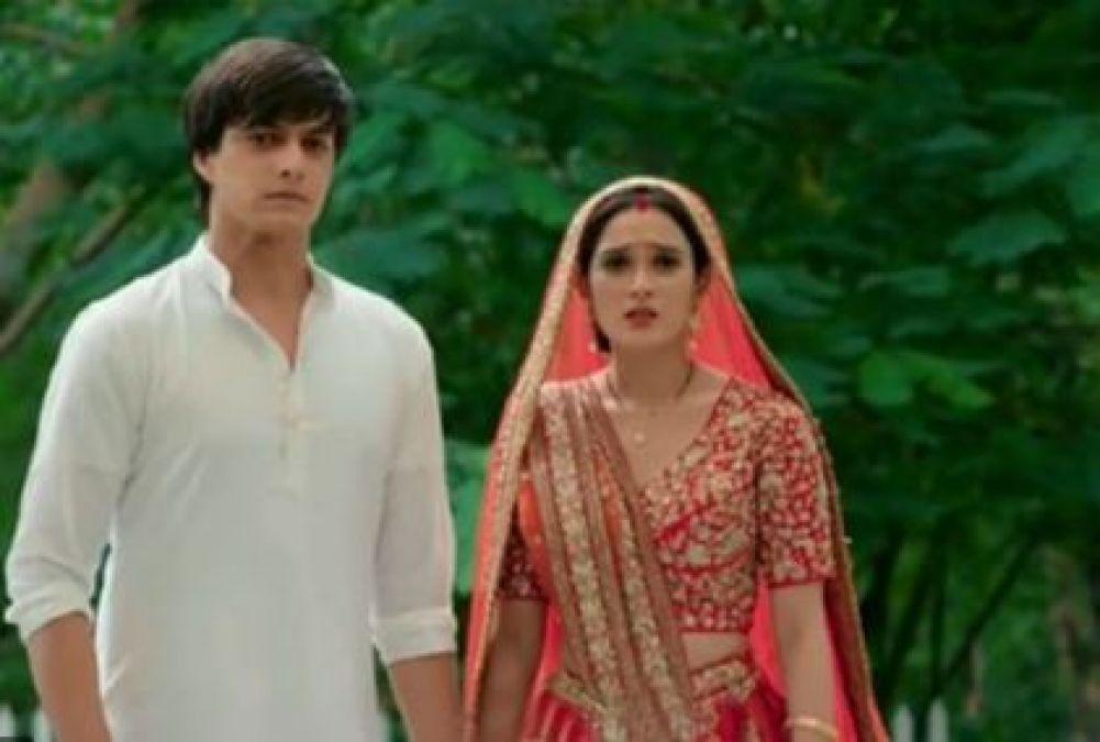 Fans' anger over Vedika and Karthik's wedding,  #RIPDirectorsKutProductions in trend