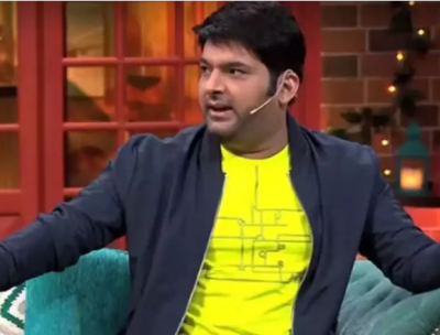 The upcoming episode of The Kapil Sharma Show will be in musical style, these singers will participate