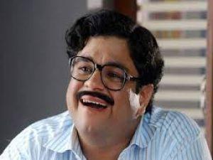 Now this actor will be seen in 'Jijaji Chatt Par Hain'