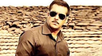 Big Boss13 will see the entry of Salman Khan's closest friend!