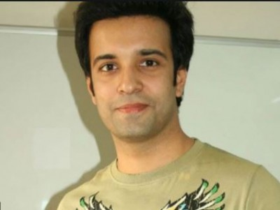 Aamir Ali gives befitting reply to people who trolled him for celebrating Ganesh Chaturthi