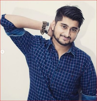 Deepak Thakur appeals to fans by sharing a video before going to 'Ace of Space'