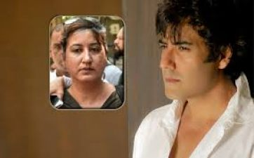Karan Oberoi's sister got agitated over his ex-girlfriend, said: 'Black magic...'