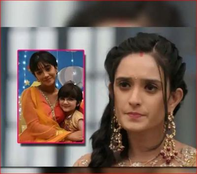 Vedika will change her colors like a Chameleon, takes a vow to separate Naira and Karthik!