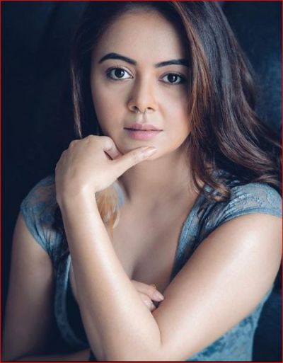 Bigg Boss: Gopi Bahu was offered such low fees for a week, refused to be a part of it!